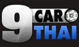 9CARTHAI เว็บบอร์ดแบ่งปันความรู้รถยนต์ ทุกค่ายดัง Toyota Honda Nissan Ford Chevrolet ISUZU Mazda