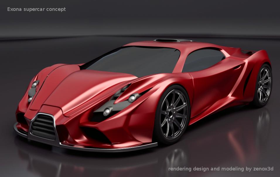 Supercars mercedes benz desktop 1500x1000 hd wallpaper for Mercedes benz supercar