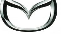 Mazda ราคารถ มาสด้า 2014-2015 Call Center ศูนย์ Mazda มาสด้า ร้องเรียน-ติดต่อสอบถามรายละเอียดเพิ่มได้ที่ 02-664-4800 *ของแถม รถ Mazda จัดเต็ม ติดต่อ เซลล์ คุณพิม 094-5488981 แฟชั่นไอซ์แลนด์ ALL NEW Mazda 2 ALL NEW MAZDA 2 SEDAN 4...