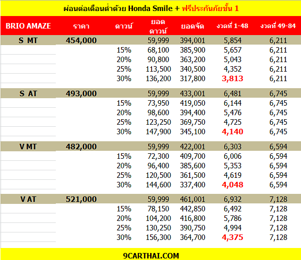 Oil Capacity For 1 8 Engine Honda Civic 2014 Autos Post