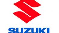 Suzuki ราคารถ ซูซูกิ 2014-2015 Call Center ศูนย์ SUZUKI ซูซูกิ ร้องเรียน-ติดต่อสอบถามรายละเอียดเพิ่มได้ที่ บริษัท ซูซูกิ มอเตอร์ (ประเทศไทย) จำกัด 855 ถนนอ่อนนุช แขวงประเวศ เขตประเวศ กรุงเทพมหานคร 10250 โทรศัพท์บ้าน 1800-600-900 โทรศัพท์มือถือ 1401-600-900 โทรสาร 02- 727-5925 *ของแถม รถซูซูกิ...