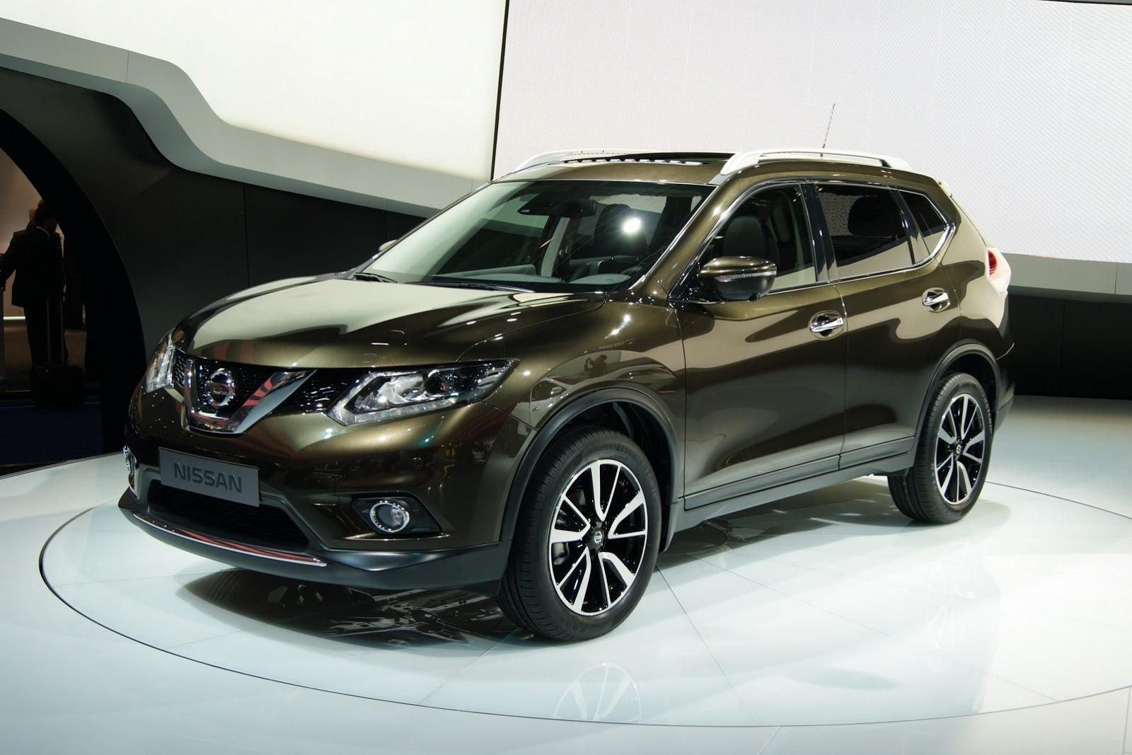 kia-avto новые автомобили и цены: