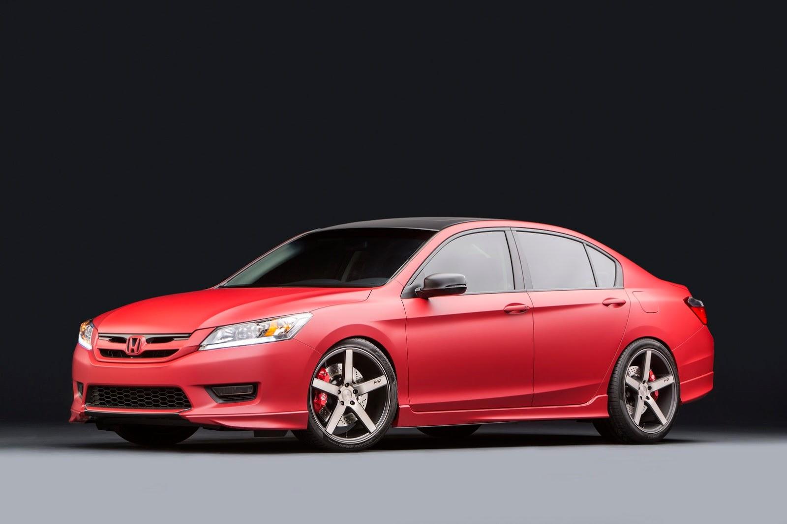 2015 honda civic si coupe rear three quarters view car interior design. Black Bedroom Furniture Sets. Home Design Ideas