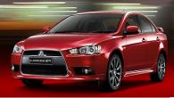 ใหม่ Mitsubishi Lancer EX 2015-2016 ราคา มิตซูบิชิ แลนเซอร์ EX ตารางราคา-ผ่อน-ดาวน์ มิตซูบิชิ แลนเซอร์ EX ใหม่ ดีไซด์ที่ท้าทายทุกการขับขี่ ให้ทุกการขับเคลื่อนเหนือใคร ด้วยแนวคิดการออกแบบอย่างชาญฉลาด ผสมผสานหลัก Aerodynamics เน้นความเร้าใจอย่างมีเอกลักษณ์ ราคา Mitsubishi Lancer EX ราคา Mitsubishi Lancer EX มิตซูบิชิ แลนเซอร์ […]
