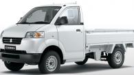 ใหม่ Suzuki Carry 2014-2015 ราคา ซูซูกิ แครี่ ตารางผ่อน-ดาวน์ SUZUKI CARRY รถกระบะหน้าตาน่ารักแต่แข็งแกร่ง สามารถรองรับการบรรทุกได้เทียบเท่ารถกระบะขนาด 1 ตันโดยทั่วไป มาเปิดตัวในตลาด หลังจากประสพความสำเร็จเป็นอย่างสูงกับการเปิดตัว SUZUKI APV รถยนต์อเนกประสงค์ 8 ที่นั่งไปได้ไม่นาน SUZUKI CARRY กระบะตัวใหม่นี้มีราคาเพียง 369,800 บาทเท่านั้น นับเป็นราคาที่ได้รับการสนับสนุนเป็นพิเศษจากทาง ซูซูกิ ญี่ปุ่น ซึ่งรถรุ่นนี้มีความโดดเด่นทั้งในด้านคุณภาพของตัวรถ,...