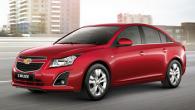 โปรโมชั่น เชฟโรเลต ครูซ โปรโมชั่น เชฟโรเลต ครูซ ดอกเบี้ย 0% ผ่อน 72 เดือน โปรโมชั่น Chevrolet Cruze - เชฟโรเลต ครูซ MY13 1.6L, 1.8L ดาวน์ 25% ดอกเบี้ย 0% ผ่อน 72 เดือน และฟรีค่างวด 3 งวดแรก...