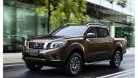 ใหม่ Nissan Navara 2015-2016 ราคา นิสสัน นาวาร่า ตารางราคา-ผ่อน-ดาวน์ Nissan Navara NP300 2014 จากตำนานแห่งความแกร่ง วันนี้… เราได้พัฒนาถึงขีดสุดในทุกมิติของนวัตกรรมล้ำหน้า ที่พร้อมตอบสนองทุกความต้องการของคุณอย่างเหนือชั้น ด้วยช่วงล่างที่ได้รับการขนานนามถึงความแกร่ง พร้อมเครื่องยนต์สมรรถนะระดับโลก ที่จะนำพาคุณโลดแล่นบนทุกเส้นทาง ให้คุณได้สัมผัสประสบการณ์ของปิคอัพยุคใหม่ ที่หลอมรวมความแกร่งระดับตำนาน เข้ากับดีไซน์โดดเด่นทันสมัย พร้อมฟังก์ชั่นภายในที่คัดสรรเฉพาะเทคโนโลยี ระดับสูง พบกับนิสสัน เอ็นพี นาวารา ใหม่ เมื่อความแกร่ง ผสานกับความฉลาดล้ำ… […]