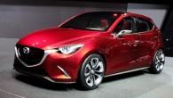 Mazda ยืนยันพร้อมเปิดตัวรถแบบ Mazda2 เครื่องยนต์ Skyactiv-D Mazda เจ้าพ่อแห่งเทคโนโลยีจากเกาะญี่ปุ่นในที่สุดก็ได้ยืนยันพร้อมจะเปิดตัวรถแบบ Mazda2 ออกมาแล้วโดยจะใช้เครื่องยนต์ขนาด 1.5 ลิตรแบบ Skyactiv-D และเครื่องยนต์ดีเซลขนาดความจุ 1.5 ลิตรเช่นกัน นอกจากนี้ยังมีเครื่องยนต์อื่นๆ เช่น เครื่องยนต์แบบ Skyactiv-D ขนาดความจุ 2.2 ลิตรที่กำลังใช้อยู่ในรถแบบ Mazda CX-5 โดยมันจะทำงานได้ดีที่ให้กำลัง 105 PS (104 แรงม้า) ที่ความเร็วรอบ...