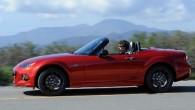 "Mazda เผยรถรุ่นพิเศษแบบ ""Miata 25th Anniversary Edition"" ขายหมดไม่ถึง 10 นาที หลังจากเมื่อเดือนที่แล้วในงานอย่าง New York Auto Show นั้นค่ายรถอย่าง Mazda ได้เปิดตัวรถรุ่นพิเศษในแบบ ""MX-5 Miata 25th Anniversary Edition"" ไปนั้นและบอกว่าจะเปิดตัวเพียง 100 คันล่าสุดพวกเขาก็ได้เปิดเผยว่ามันขายดีจนกระทั่งสั่งจองหมดภายใน 10 นาทีเท่านั้น ""เราไม่มีข้อสงสัยใดๆในตัวรถแบบ MX-5 Miata..."