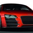 """เผยรถแบบ Audi R8 รุ่นต่อไปอาจใช้เครื่องยนต์ V8 หรือ V10 ในรุ่นปี 2017 หลังจากที่ทาง Audi นั้นเคยเปิดตัวรถแบบ """"R8 TDI Le Mans"""" มาแล้วในปี 2008 ในเครื่องยนต์ขนาด V12 ดีเซลนั้นทุกๆต่างคิดว่าจะต้องมีรุ่นหลังๆตามมาอย่างแน่นอน แต่อย่างไรก็ตามรถแบบ R8 ใน Generation ที่สองนั้นเพิ่งจะมาเปิดตัวมาสมัยนี้นี่เองในโฉมเครื่องยนต์ดีเซลเช่นกัน รถสปอร์ตรุ่นใหม่อย่างเจ้า R8 นั้นจะใช้ต้นแบบมาจากรถ Lamborghini..."""