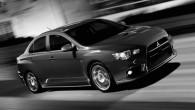 Mitsubushi ยืนยันรถแบบ Lancer Evolution จะทำรุ่นปี 2015 เป็นโฉมสุดท้าย ต้องทำใจกันสักเล็กน้อยสำหรับสาวกหลังจากมีการยืนยันแล้วว่ารถแบบ Mitsubishi Lancer Evolution นั้นจะมีการเปิดตัวในปี 2015 เป็นรุ่นสุดท้ายแล้วในประเทศสหรัฐอเมริกาโดยจะไม่ทำต่อแล้วในรุ่นโฉมปี 2016 สำหรับรุ่นปี 2015 นั้นจะถือเป็น Generation ที่สิบของรถรุ่นนี้แล้ว โดยพวกเขาจะทุ่มเทเต็มที่เพื่อพัฒนาประสิทธิภาพของเจ้า Lancer รุ่นสุดท้ายในแบบ GSR แต่ยังคงใช้อุปกรณ์และเทคนิคการทำอื่นๆในแบบเดิม โดยโฉมรถในแบบ GSR model นั้นจะมีการเพิ่มเทคโนโลยีเล็กน้อยให้มีประสิทธิภาพมากขึ้น ได้แก่ระบบ...