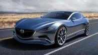 Mazda RX-7/RX-8 เตรียมผลิตออกมาภายในปี 2017 ภายใต้เครื่องยนต์ของ Rotary ขนาดกำลังกว่า 300 แรงม้า Mazda ค่ายรถชื่อดังนั้นล่าสุดได้มีการเปิดเผยว่าพวกเขาจะทำรถสปอร์ตแบบ RX-7 และ RX-8 ออกมาภายในปี 2017 เพื่อเป็นการฉลองครบรอบ 50 ปีของทาง Wankel rotary ที่พัฒนาเครื่องยนต์แบบ Cosmo Sport โดยตามรายงานข่าวของทาง Autoexpress นั้นเผยว่ารถแบบ RX-7 และ RX-8...