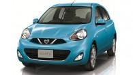 """นิสสัน แนะนำ """"มาร์ช สีฟ้า คาปรี บลู ใหม่"""" เอาใจคนรักรถสีสันสดใส บริษัท นิสสัน มอเตอร์ (ประเทศไทย) จำกัด ผู้ผลิตและจำหน่ายรถยนต์อีโค คาร์ ค่ายแรกในประเทศไทย เจาะกลุ่มลูกค้าวัยรุ่นที่มีสไตล์และกลุ่มลูกค้าที่ชื่นชอบรถยนต์สีสันสดใส ด้วยการแนะนำรถยนต์ นิสสัน มาร์ช สีใหม่ คือ สีฟ้า คาปรี บลู เพื่อสร้างสีสันและเพิ่มทางเลือกให้แก่ลูกค้ากลุ่มอีโค คาร์ โดยสีฟ้า คาปรี บลู..."""