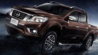 โปรโมชั่น Nissan NP300 Navara 2014 ดอกเบี้ย 2.19% หรือ ดาวน์ 5% โปรโมชั่น ALL NEW Nissan NP300 Navara 2014 รับสิทธิซื้อประกันภัยชั้นหนึ่ง Nissan Premium Protection ราคาเพียง 8,999 บาท* ทุกรุ่น เลือกรับข้อเสนอพิเศษ**: ดอกเบี้ย 2.19% (เงินดาวน์ 25%...
