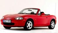 """เปิดตัวภาพชุดแต่งครั้งสุดท้ายของ """"Mazda MX-5 Miata"""" โดย Kodo Design ถือเป็นความเคลื่อนไหวแทบจะครั้งสุดท้ายแล้วสำหรับรถแบบ """"all-new Mazda MX-5"""" ที่ใกล้จะเปิดตัวในเดือนหน้านี้ โดยล่าสุดได้มีการเปิดตัวรูปภาพครั้งสุดท้านอย่างเป็นทางการออกมาเพื่อให้สาวกได้รับชมกันก่อนใคร โดยเราพบว่ารถแบบ Mazda Mx-5 นั้นพวกเขาจะใช้โฉมการออกแบบในแนว """"Kodo design"""" ในการปรับปรุงโฉมปัจจุบันให้มีเอกลักษณ์มากกว่าเดิมและเป็นนวัตกรรมล่าสุดของทางทีมงานออกแบบจากค่ายดังกล่าวด้วย ซึ่งแหล่งข่าวที่ยืนยันในครั้งนี้คือทาง TheMotorReport, โดยทาง Martin Benders หัวหน้าของ Mazda ประจำประเทศออสเตรเลียได้ออกมายืนยันด้วยตนเองถึงความเคลื่อนไหวในการปรับปรุงล่าสุด การเคลื่อนไหวครั้งสุดท้ายของทางรถแบบ MX-5..."""