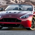 Aston Martin พบปัญหา DB9 และ Vantage ในการทดสอบความปลอดภัย Aston Martin ค่ายรถสปอร์ตจากประเทศอังกฤษชื่อดังนั้นเตรียมส่งรถสปอร์ตแบบใหม่ลุยตลาดประเทศสหรัฐอเมริกาแล้วในรุ่นแบบ DB9 และ Vantage ที่ขายดีที่สุดในขณะนี้ โดยรถรุ่นใหม่ของทาง Aston Martin นั้นได้นำเสนอความปลอดภัยและมาตรฐานที่เข้ากันได้กับรถแบบใหม่ของพวกเขาผ่านทาง National Highway Traffic Safety (NHTSA) แต่ล่าสุดก็พบปัญหาเสียแล้ว รถแบบ V8/V12 Coupe และ DB9 Coupe...