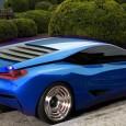 """แหล่งข่าวชื่อดังอ้าง BMW เตรียมพัฒนารถแบบ """"i9 และ i10"""" อย่างลับๆ หลังจากนำเสนอข่าวคราวความคืบหน้าของรถพลังงานไฟฟ้าแบบ plug-in hybrid รุ่นล่าสุดอย่างเจ้า i8 ของทาง BMW ค่ายรถยักษ์ใหญ่ของทาง BMW มาอย่างต่อเนื่องนั้นล่าสุดสื่ออย่าง AMS magazine ก็ได้นำเสนอถึงโครงการความคืบหน้าขั้นสุดยอดของพวกเขากันต่อแล้ว โดยแหล่งข่าวชื่อดังอ้างว่าค่ายรถชื่อดังจากแคว้นบาวาเรียนนั้นกำลังมุ่งมั่นพัฒนารถแบบ i9 ที่ทั้งใหญ่กว่าและเร็วกว่าเป็นลำดับถัดไปแต่เป็นรถพลังงานไฟฟ้าเช่นเดียวกัน และนอกจากนี้ยังมีโครงการวางยาวไปถึงรถแบบ i10 ที่จะมีน้ำหนักเบาและเล็กกว่ารถแบบ i8 เป็นรุ่นต่อไปในอนาคตอีกด้วย และคาดการณ์ว่ารถต้นแบบของเจ้า i9..."""