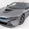 """BMW เปิดตัวรถไฟฟ้า i8 แบบพิเศษอย่าง """"Concours d'Elegance Edition"""" BMW ค่ายรถหรูชื่อดังนั้นได้ทำรถแบบ i8 model รุ่นพิเศษแบบใหม่ออกมาแล้วในชื่อโฉม """"Concours d'Elegance Edition"""" สำหรับเปิดตัวในงานอย่าง Pebble Beach Concours d'Elegance โดยมันถูกนำเข้าไปร่วมในงานจัดแสดงรถอย่าง Pebble Beach Auction ในวันเสาร์ที่ 16 สิงหาคมที่ผ่านมาโดยรายได้ทั้งหมดนั้นจะนำไปมอบให้มูลนิธิ Pebble Beach Company..."""