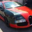 """ค่ายแต่งชื่อดังทำรถเลียนแบบ """"Bugatti Veyron"""" ในราคา 39,000 ดอลล่าร์ บางครั้งการทำรถโคลนนิ่งหรือรถลอกเลียนแบบกับเหล่า Supercar นั้นก็ไม่ได้ง่ายดายเสมอไป แต่ล่าสุดได้มีคนนำรถที่ดัดแปลงให้เหมือนกับสปอร์ตแห่งยุคอย่าง Bugatti Veyron ออกมาขายแล้วในการเปิดตัวล่าสุด โดยมันถูกโฆษณาผ่านทางเว็ปไซต์ของค่ายแต่งรถชื่อดังจากประเทศลิธัวเนียอย่าง Plius โดยรถเดิมนั้นถือ Audi A6 รุ่นเก่าซึ่งนำมาดัดแปลงเป็นรถสปอร์ตสุดแรงอย่าง Veyron doppelganger (ราคาประมาณ 2 ล้านเหรียญ) ให้เหลือแค่เพียง 29,000 ยูโร (ประมาณ 39,000 ดอลล่าร์)..."""