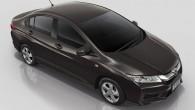 HONDA เปิดตัว HONDA CITY CNG 2014 ใหม่ อีกขั้นของความคุ้มค่าที่ทำให้ทุกเส้นทางคือความประหยัดที่มากกว่า กรุงเทพฯ วันที่ 14 สิงหาคม 2557 – บริษัท ฮอนด้า ออโตโมบิล (ประเทศไทย) จำกัด ประกาศเปิดตัวรถยนต์ ฮอนด้า ซิตี้ ซีเอ็นจี ใหม่ ขับเคลื่อนด้วยขุมพลังเครื่องยนต์ i-VTEC ขนาด 1.5 ลิตร รองรับน้ำมันเชื้อเพลิงและก๊าซ...