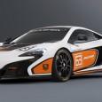 "McLaren เปิดตัวสปอร์ต Exclusive 650S Sprint McLaren สุดยอดค่ายรถชื่อดังนั้นได้ทำการเปิดตัวรถสปอร์ตรุ่นใหม่แบบ ""650S Sprint"" แล้วในงานอย่าง Pebble Beach Concours d'Elegance หลังจากที่ก่อนหน้านี้พวกเขาเพิ่งเปิดตัวการขายรถสปอร์ตแบบ McLaren P1 GTR ไปไม่นาน สำหรับต้นแบบของมันนั้นได้มาจากรถอย่าง McLaren 650S Coupe มันได้เพิ่มการพัฒนาในระบบเบรคและการควบคุมเข้าไปอีก นอกจากนี้ยังมีการปรับปรังระบบอากาศพลศาสตร์และเทคโนโลยีการควบคุมแบบ ProActive Chassis Control (PCC) นอกจากนี้รถแบบ..."