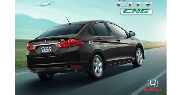 NEW Honda-City-CNG
