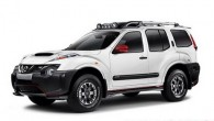 "Nissan เตรียมเปิดตัวชุดแต่งแบบใหม่ของ ""Xterra"" และ ""Juke"" โดยทาง Nismo ล่าสุดมีข่าวความคืบหน้าที่น่าตื่นเต้นจากทาง Nissan แบรนด์รถชื่อดังจากญี่ปุ่นและ Nismo ค่ายแต่งในเครือของพวกเขาอีกครั้งแล้ว หลังจากมีการเปิดเผยว่าเตรียมจะทำการเปิดตัวชุดแต่งรถรุ่นใหม่ในอนาคตของพวกเขาออกมาแล้ว โดยชุดแต่งรุ่นใหม่นั้นจะมีชื่อว่า "" The Maxima/GT-R "" ซึ่งพวกเขามั่นใจว่าเป็นโฉมแต่งที่ยอดเยี่ยมของรถแบบ Xterra และ Juke ที่เจ๋งและเท่ห์ไม่แพ้รุ่นอื่นๆที่ทำโดย Nismo ซึ่งโฉมการตกแต่งทั้งหมดนั้นจะถูกลิสต์เข้าไปในรายชื่อของทาง Nissan lineup อย่างแน่นอนแล้ว ซึ่งรถแบบ Juke..."