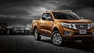 ใหม่ Nissan Navara Double Cab 2014-2015 ราคานิสสัน นาวาร่า ดับเบิ้ล แค็บ ตารางราคา-ผ่อน-ดาวน์ NISSAN NAVARA DOUBLE CAB 2014 ปิคอัพยุคใหม่สายพันธุ์แกร่ง จากตำนานแห่งความแกร่ง วันนี้… เราได้พัฒนาถึงขีดสุดในทุกมิติของนวัตกรรมล้ำหน้า ที่พร้อมตอบสนองทุกความต้องการของคุณอย่างเหนือชั้น ด้วยช่วงล่างที่ได้รับการขนานนามถึงความแกร่ง พร้อมเครื่องยนต์สมรรถนะระดับโลก ที่จะนำพาคุณโลดแล่นบนทุกเส้นทาง ให้คุณได้สัมผัสประสบการณ์ของปิคอัพยุคใหม่ ที่หลอมรวมความแกร่งระดับตำนาน เข้ากับดีไซน์โดดเด่นทันสมัย พร้อมฟังก์ชั่นภายในที่คัดสรรเฉพาะเทคโนโลยี ระดับสูง พบกับนิสสัน...