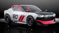 """Nissan ยืนยันเดินหน้าต่อโครงการยักษ์อย่าง iDX เต็มรูปแบบ ค่ายรถชื่อดังจากแดนปลาดิบอย่างทาง Nissan นั้นยืนยันอย่างเป็นทางการแล้วว่าพวกเขาจะเปิดตัวคอนเซปต์แบบ """"iDX concepts"""" แน่นอนแล้ว แหล่ง ข่าวชื่อดังก็ได้พร้อมใจกันรายงานว่ารถแบบใหม่นั้นในขณะนี้อยู่ในขั้นตอนการ ผลิตอย่างเป็นทางการแล้ว โดยพัฒนาคืบหน้าไปได้กว่า 50% แล้วจากการเข้าสำรวจและวิจัยเบื้องต้นของทีมงานการตรวจสอบ ซึ่งสื่อ ดังกล่าวที่รายงานความคืบหน้าครั้งนี้ได้แก่ทาง CarAdvice จากทางประเทศออสเตรเลียโดยได้พูดคุยอย่างเป็นส่วนตัวกับทาง Keno Kato ผู้ดูแล iDX อย่างเป็นทางการ """"รถแบบใหม่ของเราอย่างเจ้า iDX นั้นมีรูปแบบใหม่ๆที่มีความสนุกสนานและสวยงามแฝงไว้ โดยทาง CEO..."""