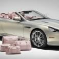 "Aston Martin เปิดตัวรถสปอร์ตแบบใหม่ 4 รุ่นรวดในงานที่ Pebble Beach Aston Martin ค่ายรถสปอร์ตมีระดับนั้นหลังจากที่ส่งรถสุดส่วนตัวอย่าง ""Q by Aston Martin"" ออกไปนั้นล่าสุดพวกเขาก็ได้เปิดตัวรถแบบใหม่อีกหลายอันในงาน Pebble Beach Automotive Week รถสี่รุ่นที่ถูกออกแบบโดยทาง Aston Martin นั้นจะส่งให้กับดีลเลอร์ของทาง Galpin Aston Martin ในเมือง Los Angeles เพื่อเปิดตัวโดยได้แก่รถอย่าง..."