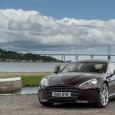 "Aston Martin เปิดตัวการปรับปรุง ""Vanquish และ Rapide S"" ค่ายรถชื่อดังอย่าง Aston Martin นั้นได้เตรียมปรับปรุงทางด้านเทคนิคและปรับแต่งรถแบบ Rapide S และ Vanquish model โดยจะมีการปรับปรุงเป็นเครื่องยนต์แบบใหม่และมีการปรับปรุงให้เป็นระบบระบบเกียร์แบบ 8 สปีด ระบบเกียร์แบบใหม่นั้นจะใช้เป็นเกียร์แบบ Touchtronic III ZF ที่ออกมาแบบมาให้ขับเคลื่อนทั้ง 4 ล้อได้ โดยมันจะทำประสิทธิภาพได้ดีมากกว่าเดิมสามารถทำความเร่งจาก 0-100 กิโลเมตร/ชั่วโมงได้ 3.6..."