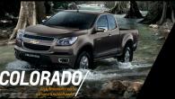 ใหม่ Chevrolet Colorado X-Cab 2014-2015 ราคา เชฟโรเลต โคโลราโด X-Cab ตารางราคา-ผ่อน-ดาวน์ CHEVROLET COLORADO X-CAB นิยามใหม่ของความแรง ผสานความแกร่งที่ลงตัว แกร่งทุกการใช้งาน และการตอบสนองที่เหนือกว่า ภายใต้ความหรูหรา พร้อมลุยไปด้วยกันทุกเส้นทาง CHEVROLET COLORADO X-CAB ราคา NEWCHEVROLET COLORADO X-CAB  2WD ราคา Chevrolet...
