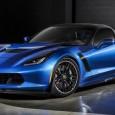 "Chevrolet Corvette Z06 2015 เริ่มต้นที่ราคา 78,995 ดอลล่าร์  ค่ายรถพี่ใหญ่อย่างทาง GM นั้นได้เปิดตัวรถแบบ ""Chevrolet Corvette Z06 2015"" ออกมาแล้วพร้อมกับเทคโนโลยีและกำลังที่มากกว่าเดิม โดยราคาของโฉมแบบ Coupe (เก๋งธรรมดา) นั้นอยู่ที่ 78,995 ดอลล่าร์ และโฉมแบบ convertible (เปิดประทุน) ที่ราคา 83,995 ดอลล่าร์ ในแบบ standard..."