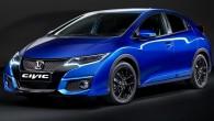 """Honda เปิดตัว """"2015 Civic Type R"""" แรงบันดาลใจจากความเป็นสปอร์ต Honda ค่ายรถชื่อดังจาก """"แดนซามูไร"""" ประเทศญี่ปุ่นนั้นล่าสุดได้หวนกลับมาทำรถแบบ Civic hatchback (5 ประตู) และ Tourer models ของพวกเขาอีกครั้งในทวีปยุโรป โดยทั้งสองรุ่นนั้นทำออกมาในเทคโนโลยีแบบใหม่ในการอัพเกรดแบบสปอร์ตเพิ่มเติม โดยรถแบบ Honda Civic 2015 แบบใหม่นั้นจะมาพร้อมกับไฟหน้าที่ได้รับการปรับปรุงรูปแบบซึ่งจะมาพร้อมกับแถบไฟ LED แบบ Daylight สำหรับตอนกลางวันที่รับกับกันชนแบบใหม่ได้เป็นอย่างดี นอกจากนี้ในโฉมสปอร์ตของเจ้า..."""