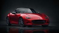 """Mazda ยืนยัน """"2016 MX-5 Miata """" ใช้เครื่องยนต์ขนาดเล็กได้ หลังจากข่าวคราวของรถแบบ """"2016 Miata"""" นั้นเปิดตัวออกไปว่าจะใช้เครื่องยนต์ขนาด 1.5 ลิตรแบบ 4 สูบสำหรับขับเคลื่อนออกไปนั้น ทำให้มีกระแสวิพากษ์วิจารณ์ไปต่างๆนาๆว่ามันจะเล็กไปไหม, พอเพียงไหมหรือทรงพลังพอหรือเปล่า?? ซึ่งทั้งหมดก็ได้ความกระจ่างแล้ว โดยสื่ออย่าง Motoring จากประเทศออสเตรเลียนั้นรายงานว่าพวกเขาจะลดขนาดจากเครื่องยนต์ของ 1.8 ลิตรไปเป็นเครื่องยนต์แบบ new SkyActiv 1.5 ลิตรที่ใช้อยู่ในรถโฉมปัจจุบันอย่าง 2015 Mazda 2..."""