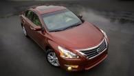 Nissan ประกาศกร้าวพร้อมแซง Honda เป็นเบอร์สองใน USA ภายในปี 2016 ตลาดรถสำหรับประเทศสหรัฐอเมริกานั้นต่างมีการแย่งชิงบัลลังค์มานานแล้วกว่า 25 ปีจากค่ายรถจากญี่ปุ่น ซึ่ง Toyota นั้นจะเป็นผู้นำมาโดยตลอดและตามมาห่างๆโดยทาง Honda และ Nissan อย่างไรก็ตามในระยะเวลาอันใกล้ที่จะถึงนี้ ถึงแม้ว่าทาง Toyota จะไม่เสียตำแหน่งอันดับหนึ่งในเร็ววัน แต่มีข่าวว่านอันดับสองนั้นทาง Nissan เตรียมจะแซงหน้า Honda ขึ้นมาแล้วในการขายที่สหรัฐอเมริกา โดยหลังจากตามหลังมาโดยตลอดนับตั้งแต่ปี 1987 นั้นทาง nissan ก็ได้เตรียมเดินหน้าครั้งสำคัญในการทำยอดขายแซงผ่านพี่ใหญ่เจ้าประจำอย่าง...