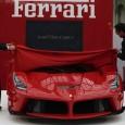 เปิดราคาขายรถแบบ Ferrari LaFerrari ที่ราคา 1 ล้านปอนด์ ถือเป็นรถสปอร์ตในยุคปัจจุบันที่มีราคาแพงอีกรุ่งเลยทีเดียวสำหรับรถแบบ Ferrari LaFerrari ซึ่งเป็นรถแบบ Hypercar ในตลาดโลกที่ปัจจุบันนั้นราคาขยับไปสูงถึง 1 ล้านปอนด์ (1.68) ล้านเหรียญ และโฉมแบบ Hyper ที่ราคา 1.2 ล้านปอนด์ (2 ล้านเหรียญ) อีกทั้งยังต้องสั่งจองด้วย Ferrari นั้นวางแผนจะผลิตรถสปอร์ตรุ่นใหม่แบบ LaFerrari เพียง 499 คันเท่านั้นและผู้ที่จะซื้อได้จะต้องมีการสั่งจองล่วงหน้าและมาสุ่มกันอีกทั้งยังต้องมีเงินมากมายอีกด้วยเพื่อจะเป็นเจ้าของครอบครองมัน...