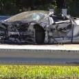 เด็กชายวัย 18 ดับอนาถหลังซิ่ง Lamborghini คนรู้จักแหกโค้งบนทางด่วน ถือเป็นเรื่องน่าเศร้าทีเดียวหลังล่าสุดมีรายงานจากทางสื่ออย่าง Newsday ว่าเด็กชาย Samuel Shepard วัย 18 ปีนั้นเสียชีวิตจากอุบัติเหตุรถชนในเมือง New York ซึ่งรถที่ขับคือสปอร์ตดังอย่าง Lamborghini Gallardo ตามรายงานแบบละเอียดนั้นเผยว่ทาง Samuel Shepard เสียชีวิตเมื่อวันศุกร์หลังจากไม่สามารถควบคุมรถ 2010 Gallardo ได้ขณะอยู่บนทางด่วนของทาง Mount Sinai, NY. โดยเจ้าของรถคันนี้นั้นคือ Michael...