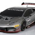 """เปิดตัวชุดแต่ง Lamborghini Huracán LP 620-2 Super Trofeo พร้อมท้าชนทุกสนาม สปอร์ตสุดดังอย่างทาง Lamborghini นั้นได้เปิดตัวรถแข่งแบบ """"Huracan LP 620-2 Super Trofeo"""" แล้วในแบบขับเคลื่อนล้อหลังเพื่อที่จะแข่งในงานอย่าง 2015 Lamborghini Blancpain Super Trofeo Series ในยุโรป, เอเชียและอเมริกาเหนือ Lamborghini ยืนยันว่ารถแบบ Huracán Super Trofeo..."""