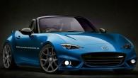 "X-Tomi เปิดตัวชุดแต่งแบบสปอร์ตของ Mazda MX-5 แล้ว Mazda MX-5 / Miata รุ่นใหม่ล่าสุดนั้นหลังจากเปิดตัวออกมาได้ไม่นาน ก็ได้มีภาพแบบ Photoshop ของมันออกมาแล้วในรูปแบบการแต่ล่าสุดเพื่อสร้างความสวยงามให้แก่มัน โดยมีการเปิดตัวชุดแต่งแบบใหม่ชนิดเร็วทันใจวัยรุ่นเลยทีเดียว ซึ่งค่ายแต่งรถชื่อดังที่อาสาทำในครั้งนี้นั้นไม่ใช่ใครอื่นใดนอกจากค่ายแต่งรถชื่อดังจากประเทศฟินแลนด์เจ้าเก่าอย่าง X-Tomi โดยได้ทำการเปิดตัวชุดแต่งของเจ้า MX-5 ในแบบสปอร์ตมากกว่าเดิม โดยเพิ่มพื้นที่ของตัวถังรถและล้อแม็กซ์ขนาดใหญ่ให้มันดูสวยงามมากยิ่งขึ้น สำหรับการออกแบบในครั้งนี้นั้นได้รับแรงบันดาลใจมาจากรถอย่าง ""MPS models"" แต่มีการเปลี่ยนแปลงเล็กน้อยในส่วนของกันชนหน้าที่ทำให้ดูใหญ่และมีความเป็นสปอร์ตมากกว่าโฉมในปัจจุบัน นอกจากนี้ในเร็วๆนี้ทาง Mazda เองก็ได้เตรียมเปิดตัวชุดแต่งอย่างเป็นทางการในแบบ special versions เพื่อทำการต่อสู้และแย่งชิงลูกค้ามาจากรถอย่าง..."
