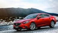 """เปิดตัว Mazda 6 โฉมดีเซลในประเทศสหรัฐอเมริกาพร้อมเทคโนโลยีช่วยลดมลพิษ รถแบบ """"The Mazda 6"""" นั้นจะเป็นรถแบบ Coupe รุ่นสุดท้ายในขนาดกลางแล้วที่จะลงขายภายในปีนี้ โดยล่าสุดนั้นได้เปิดตัวโฉมแบบเครื่องยนต์ดีเซลในประเทศสหรัฐอเมริกาออกมาให้เราได้ชมกันแล้วในการเปิดตัวล่าสุด จากรายงานที่เชื่อถือได้ของสื่ออย่าง """"The Truth About Cars"""" นั้นยืนยันอย่างเป็นทางการแล้วว่าทาง Mazda นั้นจะใช้เทคโนโลยีแบบ SkyActiv Diesel กับรถแบบใหม่นี้เพื่อให้มันมีอัตราการประหยัดน้ำมันที่ดีขึ้นและสมรรถนะที่ดีกว่าเดิม สำหรับโครงการพัฒนารถรุ่นนี้นั้นมีมาตั้งแต่ในช่วงเดือนเมษายนปี 2014 ที่ผ่านมาก่อนจะพัฒนามาเรื่อยๆจนสามารถเปิดตัวได้ในโฉมดีเซลที่ใช้เทคโนโลยีครบครันในการเปิดตัวครั้งนี้ Mazda คาดหวังว่าการเปิดตัวรถรุ่นนี้ให้ส่งออกไปทั่วสหรัฐในกว่า 50 รัฐนั้นจะช่วงประหยัดพลังงานไปได้มากพอสมควรและที่สำคัญสามารถลดการกระจายมลพิษออกจากท่อไอเสียของรถทุกๆคันได้โดยทางอ้อม..."""