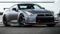 2015 Nissan GT-R NISMO ถูกนำลงเกม Gran Turismo 6, Mercedes-AMG GT ลงเกม DriveClub ถือเป็นการเคลื่อนไหวครั้งใหญ่ของวงการเกมในเครื่องเล่นเกม PlaySation เลยทีเดียวหลังล่าสุดมีการเปิดเผยว่าเกมอย่าง Gran Turismo 6 ก็ได้เปิดตัวรถแบบ Nissan GT-R NISMO และเกมอย่าง DriveClub ก็ได้เปิดตัวรถอย่าง Mercedez Benz AMG The GT-R...