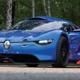 Renault Alpine Sports โฉมใหม่เตรียมตัวเผยเร็วๆนี้ Laurens van den Acker, หัวหน้าใหญ่ทีมงานด้านการออกแบบของทาง Renault นั้นล่าสุดได้เปิดตัวรถโฉมใหม่แบบ Alpine Sports ออกมาแล้วในวันนี้เพื่อเตรียมตัวจะผลิตสำหรับรองรับยอดขายในอนาคตอันใกล้ Autocar สื่อชื่อดังนั้นรายการจากการแถลงการณ์ของเขาในงานแสดงรถอย่าง Moscow motor show ว่ากำลังพัฒนาเจ้า Alpines อยู่เนื่องจากเป็นสัญลักษณ์ของแบรนด์แห่งนี้และยังมีคนใช้กันอยู่อย่างมากในชีวิตประจำวัน สำหรับรถแบบ Alpine นั้นไม่ได้เปิดตัวรุ่นใหม่มานานแล้วตั้งแต่ช่วงปี 2012 อย่างไรก็ตามการทำงานออกแบบรถสปอร์ตให้สวยงามและดุดันซักรุ่นนั้นเป็นเรื่องจาก ทำให้ทีมพัฒนานั้นต้องทำงานกันอย่างเต็มที่มากกว่าเดิม และคาดการณ์ว่ารถแบบใหม่อย่างเจ้า Alpine...