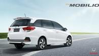 โปรโมชั่น Honda Mobilio ดอกเบี้ยต่ำ 1.99% ผ่อน 48 เดือน โปรโมชั่น Honda Mobilio Honda ใจดี จัดโปรโมชั่นให้เป็นเจ้าของรถฮอนด้า โมบิลิโอ ง่ายๆ ตามนี้เลยจร้า – ดอกเบี้ยพิเศษ 1.99% ดาวน์ 25% ผ่อน 48 เดือน หรือ – ฟรี ประกันภัยชั้น 1* […]