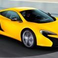 """McLaren เดินหน้าตลาดเอเชียด้วยการเปิดตัวรถแบบ 625C หลังปล่อยให้คู่แข่งอย่างทาง Ferrari นั้นประสบความสำเร็จในตลาดทวีปเอเชียอยู่นานนั้นล่าสุดแบรนด์รถสปอร์ตอย่าง McLaren ก็ได้จะตัดสินใจเปิดตัวรถรุ่นใหม่ของพวกเขาเพื่อเพิ่มส่วนแบ่งการตลาดให้มากขึ้นเป็น 33% ในปี 2014 นี้ในทวีปเอเชีย """" 625C """" คือชื่อรุ่นที่พวกเขาจะส่งมันมาประชันอย่างเป็นทางการ โดยพวกเขาจะทำมันออกมาตามที่ลูกค้าสั่งซึ่งนั่นทำให้รถแต่ละคันนั้นมีเอกลักษณ์การออกแบบภายในที่ไม่ซ้ำกันและไม่เหมือนกันซักคันเลยทีเดียวในการจำหน่ายทั่วโลก สำหรับทางด้านประสิทธิภาพนั้นรถแบบใหม่จะให้กำลังทั้งสิ้น 625 PS หรือ 616 แรงม้า สามารถทำความเร่งสูงสุดได้ทั้งสิ้น 100 กิโลเมตร/ชั่วโมง หรือ 62 ไมล์ และทำความเร็วสูงสุดในการขับขี่ได้ถึง..."""