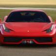 """นักออกแบบหนุ่มเมืองน้ำหอมวัย 17 ดีไซน์รถ """"Ferrari 458 GTO"""" สุดโหด หลายๆครั้งที่คอนเซ็ปต์รถแบบใหม่นั้นมักจะถูกคิดค้นโดยผู้ออกแบบหน้าใหม่ๆทางเว็ปไซต์ และล่าสุดคุณก็ต้องทึ่งกันอีกครั้งหลังจากทาง Steve Morfouasse นักออกแบบวัย 17 ปีได้เปิดตัวแนวคิดภาพเรนเดอร์ของรถแบบ Ferrari 458 GTO นักออกแบบรุ่นเยาว์รายนี้อยู่ที่เมือง Lamballe, ประเทศฝรั่งเศส โดยเขาได้ออกแบบรายละเอียดภาพต่างๆกว่า 14 หน้าเว็ปไซต์ นอกจากนี้ยังใช้เวลาในการออกแบบไปกว่า 200 ชั่วโมงในการทำให้รถแบบ Ferrari 288 GTO รุ่นครบรอบ..."""