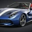 """เปิดตัวโฉมสปอร์ตพิเศษ Ferrari F60 America แบบ F12berlinetta ในราคากว่า 2.5 ล้านเหรียญ ล่าสุดในประเทศสหรัฐอเมริกาแบรนด์รถจากประเทศอิตาลีอย่าง Ferrari ก็ได้เปิดตัวโฉมรถแบบ """"limited edition F60 America"""" สำหรับเจ้า F12berlinetta ออกมาแล้วที่กำลังเครื่องยนต์ขนาด 730 แรงม้า (740PS) จากเครื่องยนต์แบบ V12 โดยทาง Ferrari ได้เผยว่าราคาขายของรถรุ่นพิเศษนั้นจะอยู่ที่ 2.5 ล้านดอลล่าร์สหรัฐ ซึ่งเป็นทีมงานพัฒนาของทาง..."""