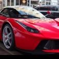 "Ferrari LaFerrari ขายต่อยอดในประเทศเยอรมันแล้วหลังกว่า 499 คัน หมดเกลี้ยง ""Sold out"" หรือขายหมดไปแล้วนั้น ด้วยเหตุผลร้อยละ 99% ย่อมแน่นอนว่ามันหมายถึงคำว่าหมดไปแล้วอย่างเป็นทางการ แต่อย่างไรก็ตามอีก 1% ที่เหลือก็หมายความว่าคุณสามารถหาซื้อมันได้ถ้าต้องการอย่างจริงจัง รถแบบ Ferrari LaFerrari ในจำนวน 499 คันนั้นประเทศอย่างเป็นทางการแล้วว่าขายออกหมดไปแล้ว ในราคาที่ 1 ล้านยูโร ถึง 1.2 ล้านยูโร ในยุโรป (พร้อมกับราคาภาษีค่างวด) และล่าสุดได้มีสื่อออนไลน์ออกมาขายโดยรถสปอร์ตคันดังกล่าวจะเป็นรถแบบ..."