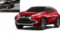 "Mitsubishi Evo หวนคืนสังเวียนแต่เปลี่ยนรูปแบบเป็นรถ SUV ขนาดใหญ่ หลังจากที่ก่อนหน้านี้นั้นรถแบบ Mitsubishi Lancer Evo ในโฉมเก๋ง 4 ประตูนั้นประกาศว่ายกเลิกการผลิตและขายอย่างเป็นทางการและสร้างความเสียใจให้กับสาวกไปแล้วนั้น ล่าสุดในปี 2015 นี้พวกเขาก็ยืนยันว่ากลับมาแล้วพร้อมรถแบบ Evo โฉมใหม่ ""พวกเราจะกลับมาอีกครั้งพร้อมกับการทำรถแบบ SUV รุ่นใหม่ล่าสุดในโฉม Evo ที่ได้รับแรงบันดาลใจในการออกแบบมาจากรถ SUV รุ่นต่างๆ"" Kanenori Okamoto ประธานกรรมการของทาง Mitsubishi เผยกับ Autocar..."