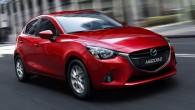 "Mazda 2 เปิดตัวสเป็คเครื่องยนต์โฉมยุโรปรุ่นใหม่แล้ว Mazda ค่ายรถชื่อดังสัญชาติญี่ปุ่นนั้นล่าสุดได้เตรียมตัวเปิดโฉมใหม่ของรถแบบ supermini แบบ ""Mazda 2"" ของพวกเขาออกมาแล้วในรุ่นปี 2015 โดยมาพร้อมเครื่องยนต์ในขนาด 1.5 ลิตรแบบดีเซลและ petrol Skyactiv engines (เบนซิน) โดยเครื่องยนต์แบบ Skyactiv-G petrol นั้นจะให้กำลังทั้งสิ้น 75PS (74 แรงม้า) แรงบิดสูงสุด 135Nm, 90PS (89 แรงม้า)..."
